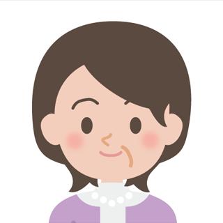 Y.S.さん(50代女性 緑区) ネットスーパー